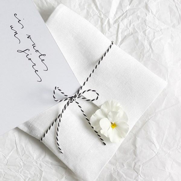 calligrafia-di-gabriella