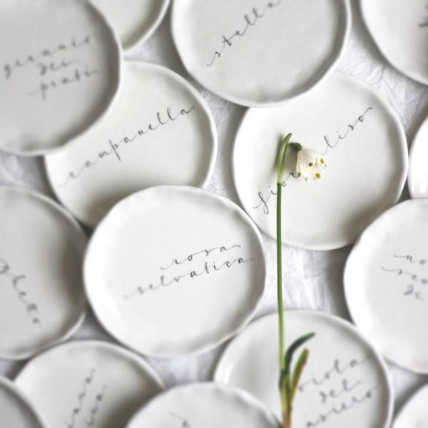 calligrafia-di-gabriella-ceramica