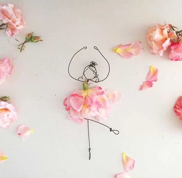fili-di-poesia-ballerina