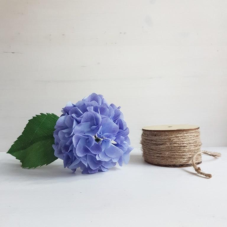 fiori-di-carta-ortensia