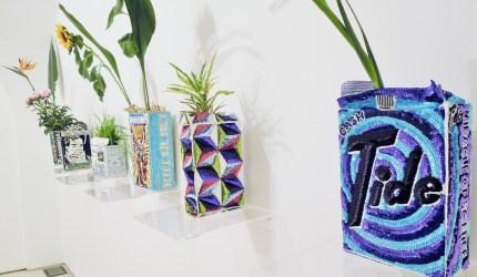 flowerpots-daniel-gonzales
