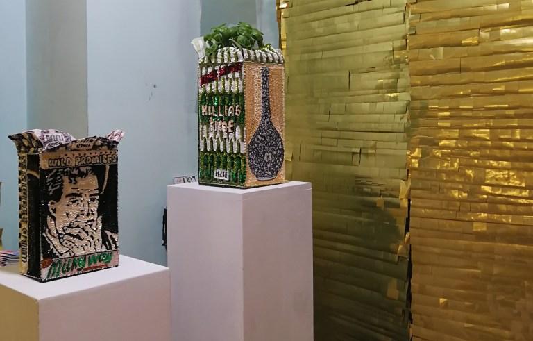 flowerpots-daniel-gonzales-mostra