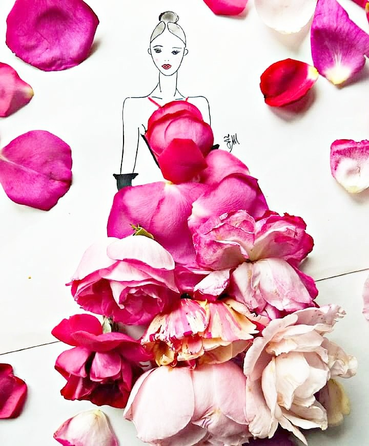 flowers-and-other-stories-fucsia