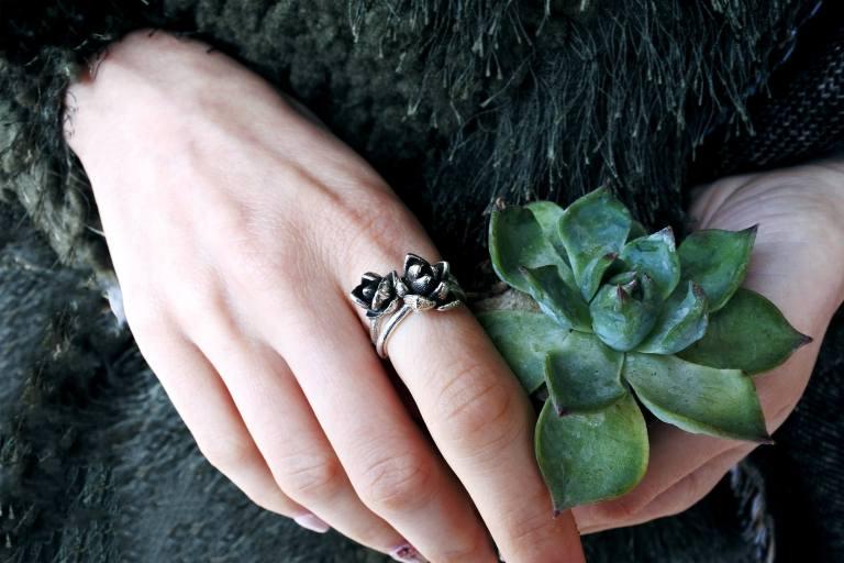 gioielli-di-sepi-anello-physis