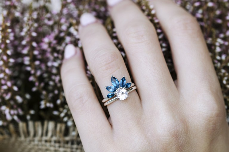gioielli-di-sepi-anello