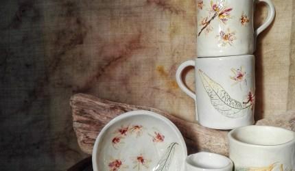 lo-crea-cri-ceramiche