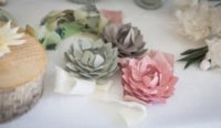 paperthing-fiori-di-carta