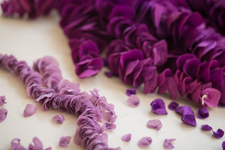 paperthing-fiori-di-carta-petali