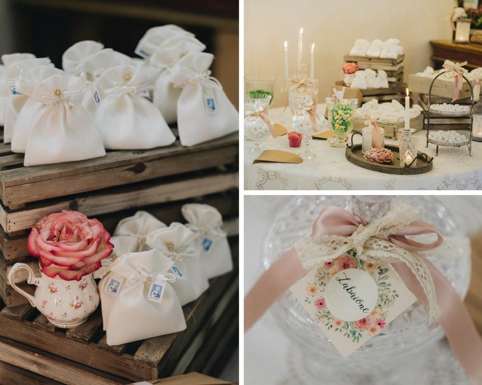 pomi-d-ottone-matrimonio-romantico-bomboniere-e-confettata