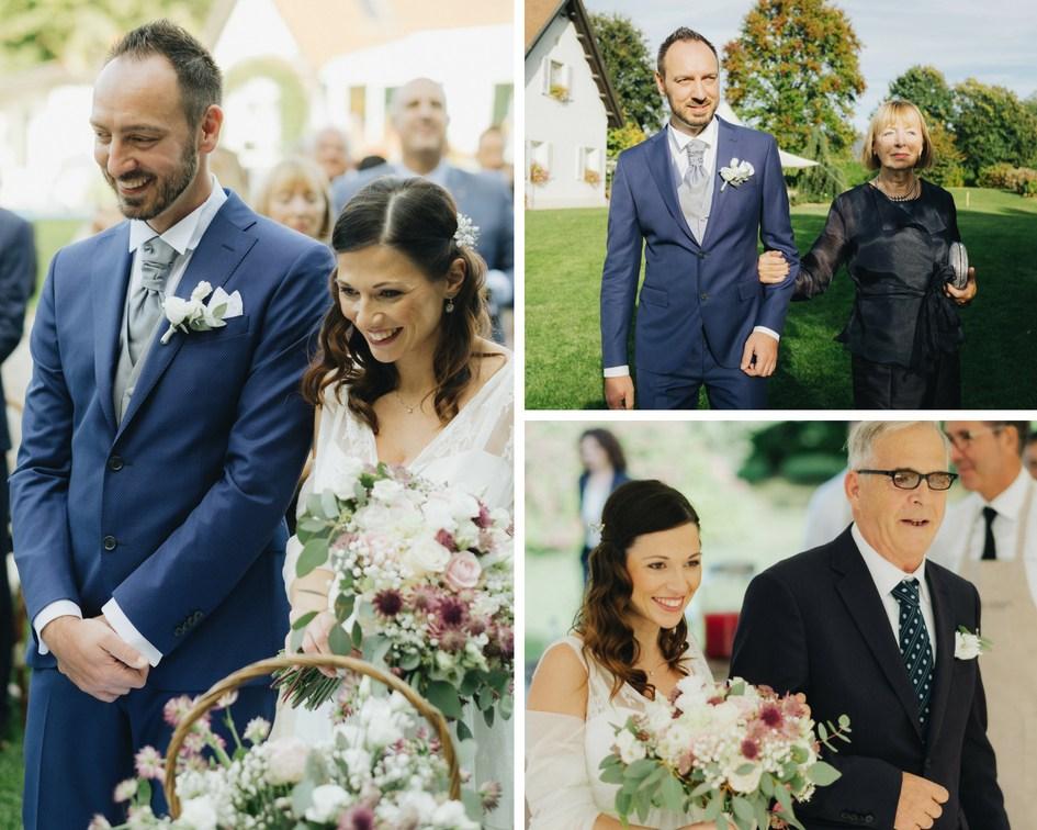 pomi-d-ottone-matrimonio-romantico-cerimonia