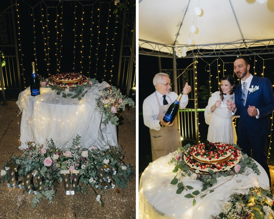 pomi-d-ottone-matrimonio-romantico-torta