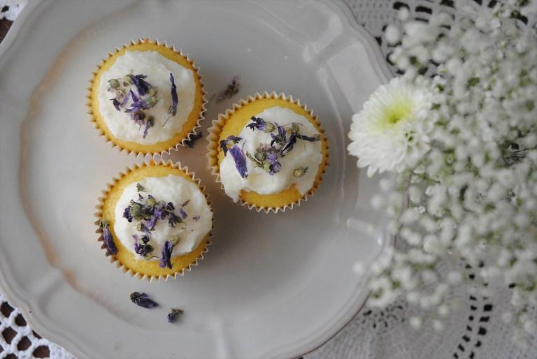 tortecoifiori-cupcakes