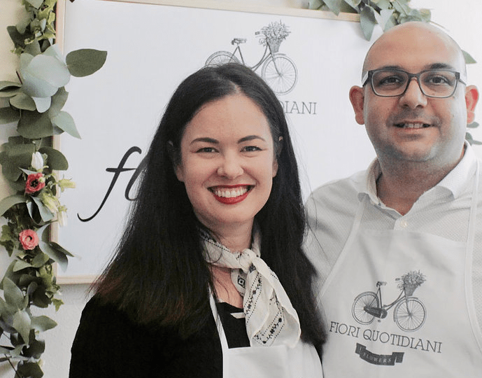 Orticolario-2017-Nicole e Manuele