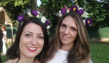 flowerista-chi-non-ama-i-fiori-nei-capelli