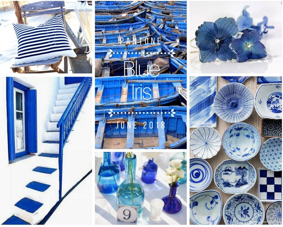color-inspiration-blu-iris-accessori