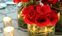 color-inspiration-flame-scarlet