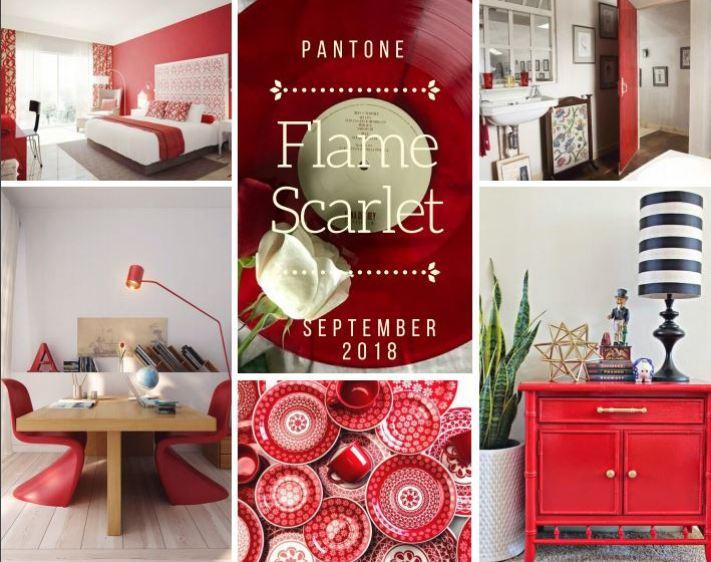color-inspiration-flame-scarlet-accessori