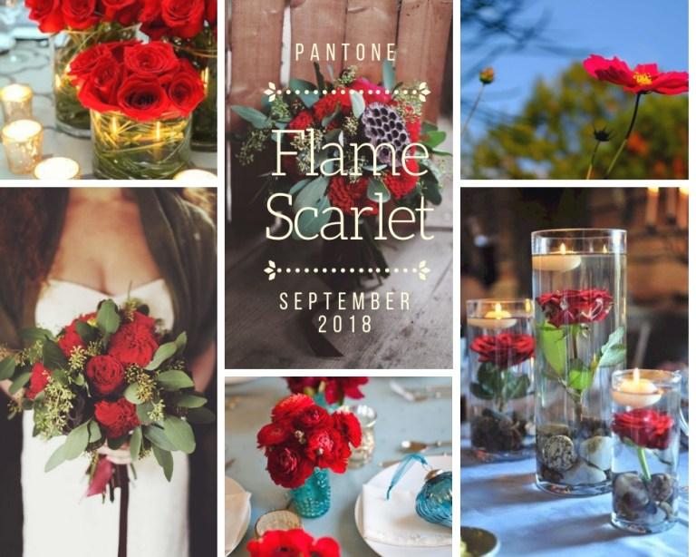 color-inspiration-flame-scarlet-fiori