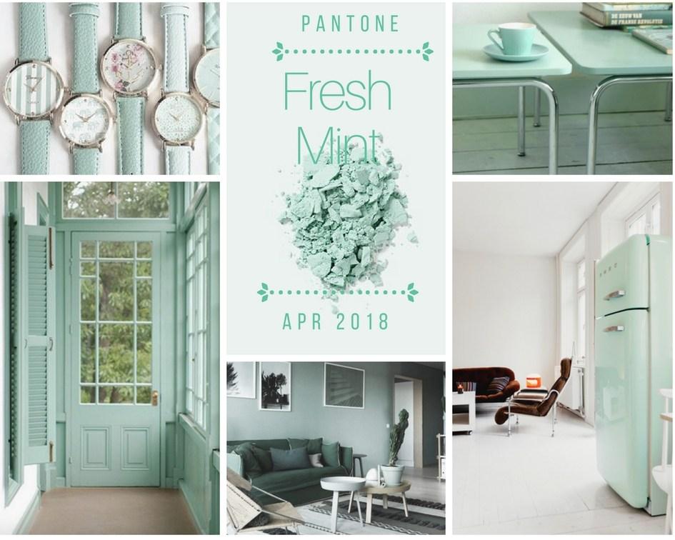 color-inspiration-fresh-mint-accessori