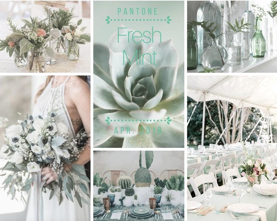color-inspiration-fresh-mint-fiori