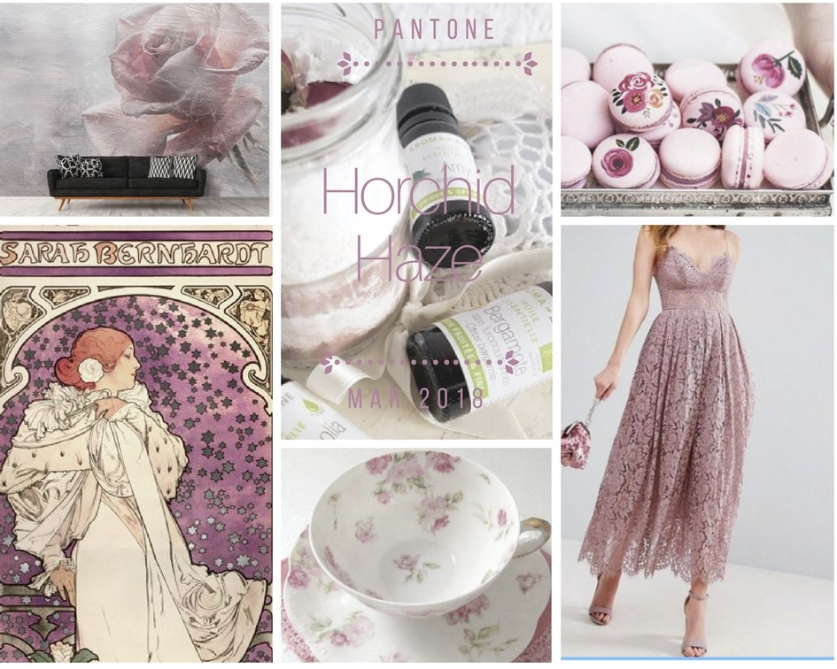 color-inspiration-orchid-haze-accessori