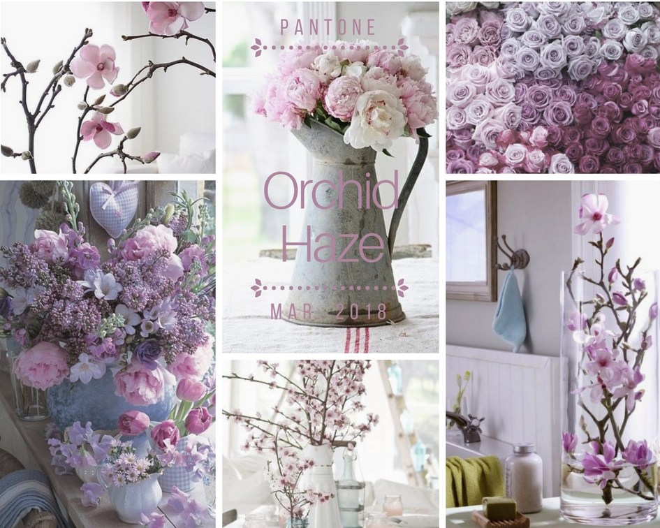 color-inspiration-orchid-haze-fiori