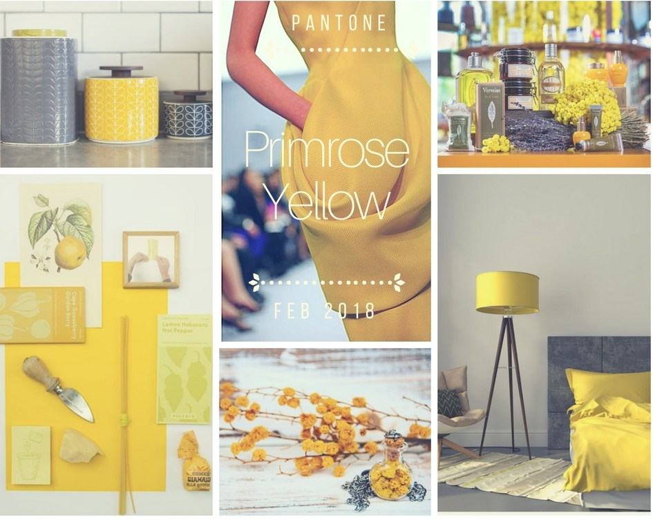 color-inspiration-primrose-yellow-accessori