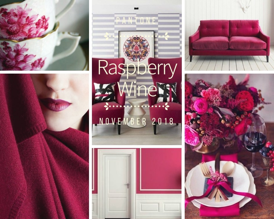 color-inspiration-raspberry-wine-accessori