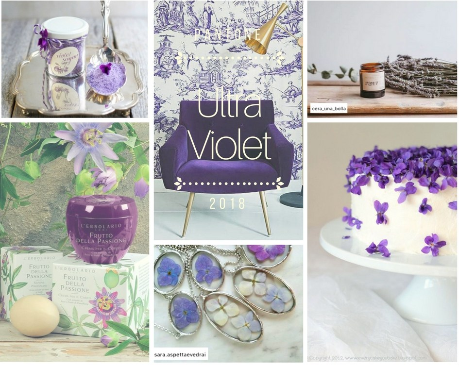 color-inspiration-ultraviolet-fiori