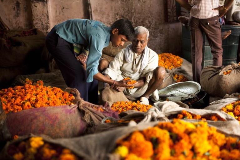 flowermarket-delhi