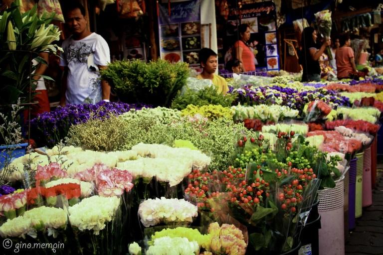 flowermarket-manila