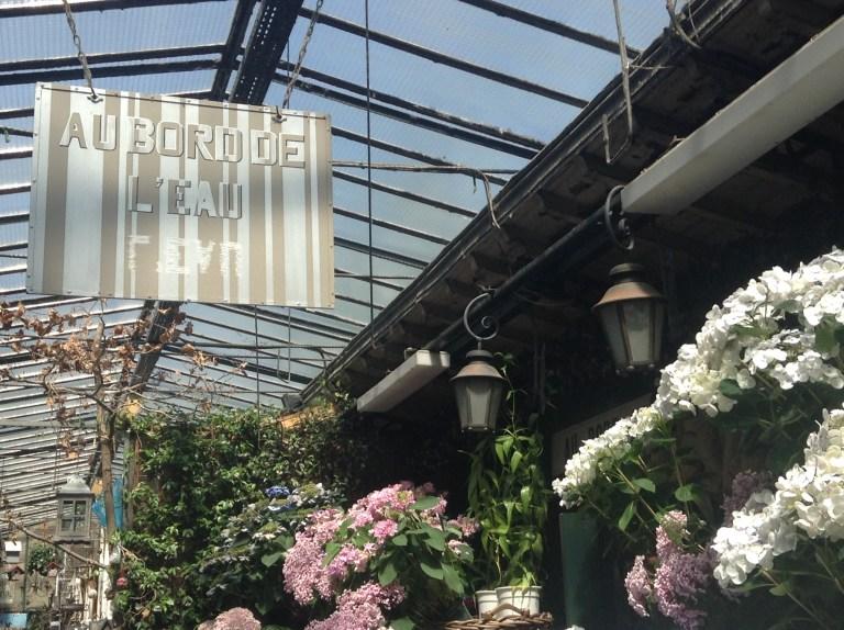 flowermarket-parigi