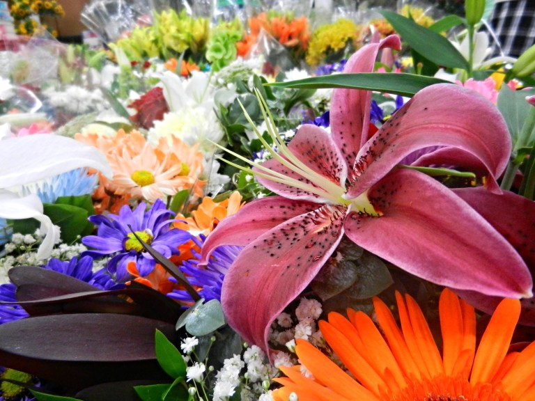 flowermarket-sanfrancisco