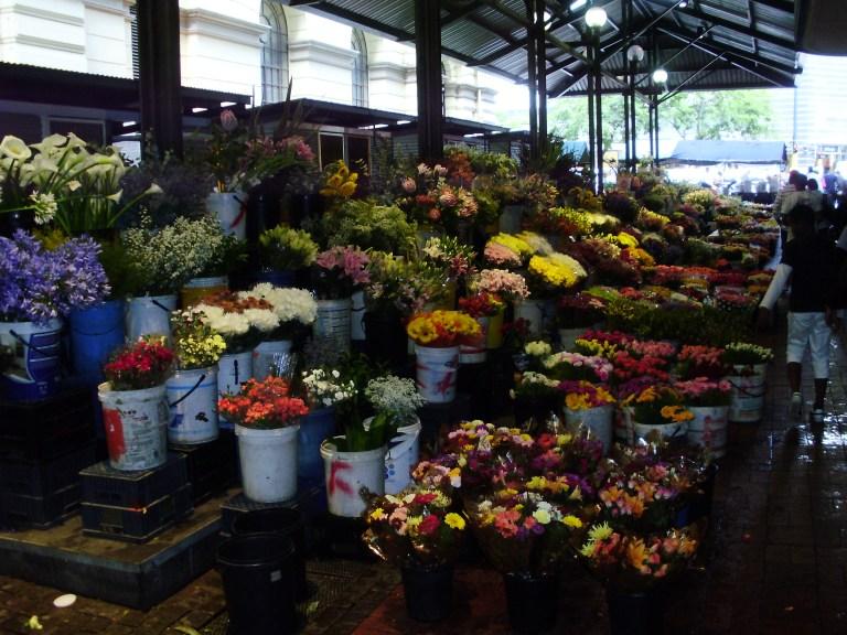 flowermarket-sudafrica