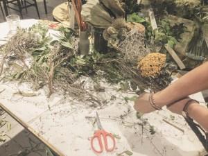 ho-provato-a-fare-la-fiorista-potafiori-workshop
