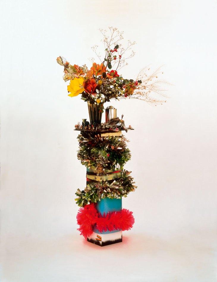 i-fiori-si-fanno-arte-Genzken-Bouquet