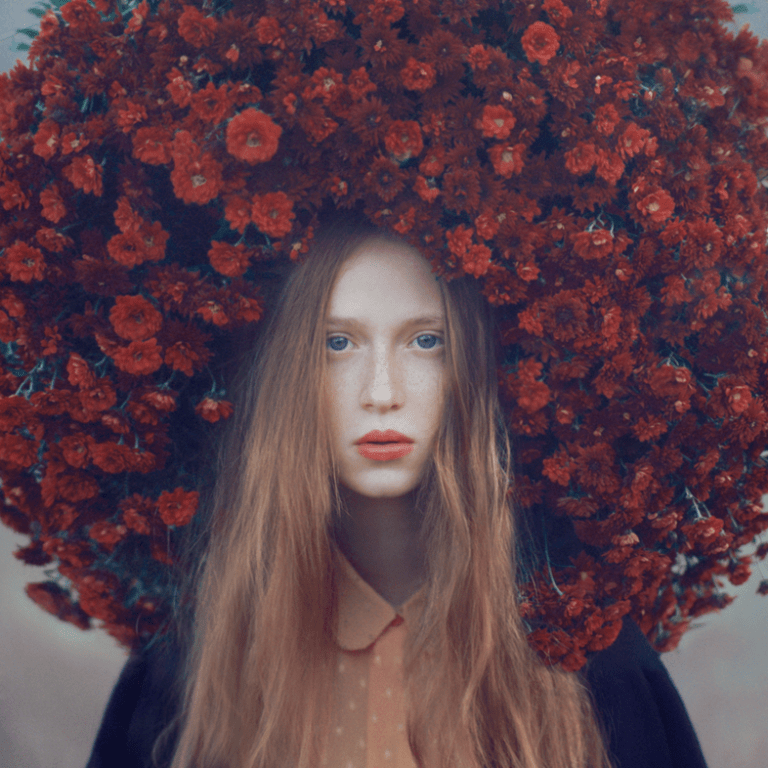 i-fiori-si-fanno-arte-Oleg-Oprisco-Seamless-Spotlight