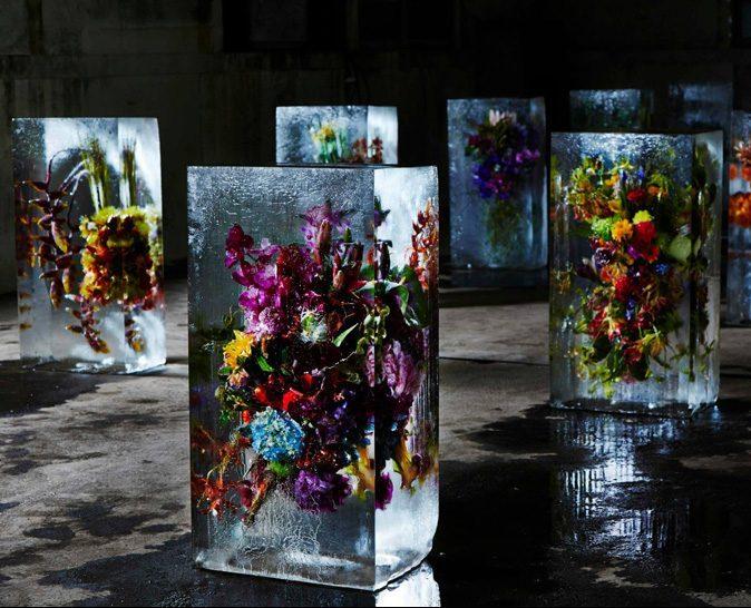 i-fiori-si-fanno-arte-azuma-makoto-iced-flowers