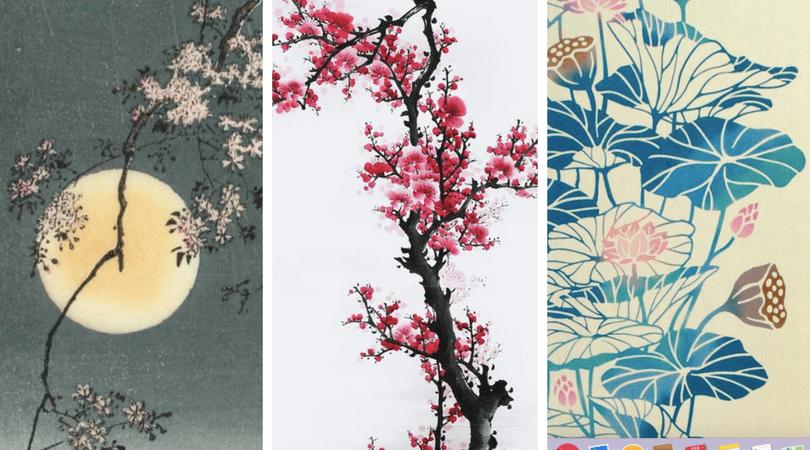 ispirazioni-floreali-giappone-design