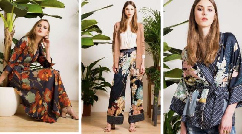 ispirazioni-floreali-giappone-design-abbigliamento