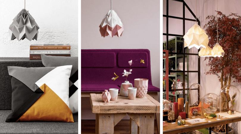 -ispirazioni-floreali-giappone-design-lampade