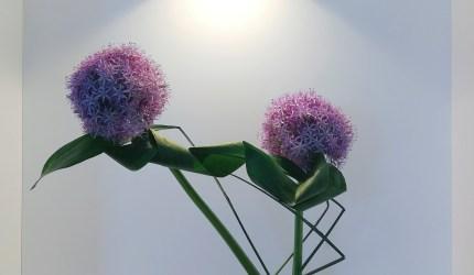 flowerista-l-arte-dell-ikebana