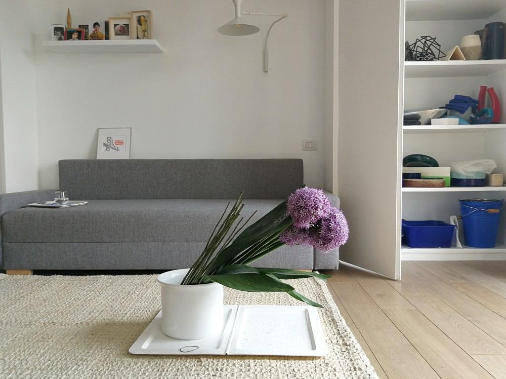 flowerista-l-arte-dell-ikebana-fiori-di-aglio