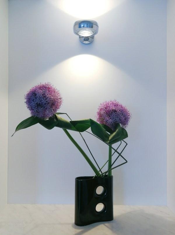 flowerista-l-arte-dell-ikebana-risultat