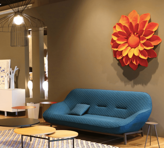 maison-and-objet-2018-big-flower