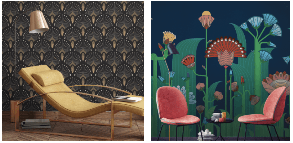 maison-and-objet-2018-carta-da-parati-papermint
