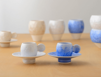 maison-and-objet-2018-ceramica-giapponese