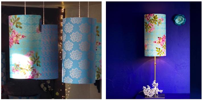 maison-and-objet-2018-lampade