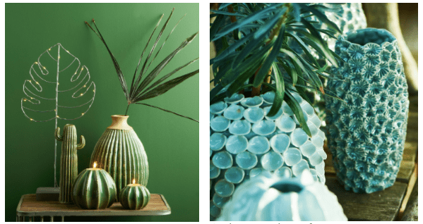 maison-and-objet-2018-vasi