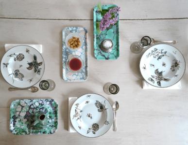 maison-and-objet-2018-vassoi